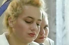 russian-virginz Sex Videos - XXX Movies
