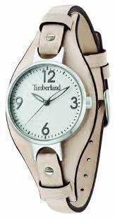 Наручные <b>часы Timberland</b> 14203LS/01A — купить по выгодной ...