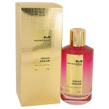 <b>Mancera Indian Dream</b> by Mancera - Women - Eau De Parfum ...