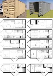 Story French Country Brick House Floor Plans Bedroom Home    Container Home Floor Plans House Design In Foot Shipping Plan Brainstorm Tiny Living  home