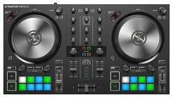 <b>Контроллеры NATIVE Instruments</b> - купить в Музторге по ...