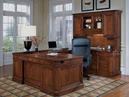 beautiful home office decoration using l shaped desk with hutch home office divine image of astounding home office desk