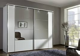 glass bedroom furniture rectangle shape wooden cabinets: mirrored furniture bedroom rectangle shape mirrored cabinets b brown wooden laminated floor distressed bedroom furniture french