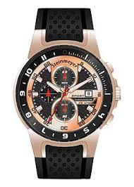 <b>Часы Steinmeyer S022</b>.<b>43.31</b> - купить мужские наручные <b>часы</b> в ...
