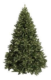 Ель <b>искусственная Royal Christmas</b> 120 см купить, цены в Москве ...