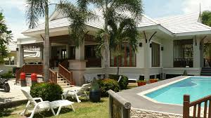 Image result for property in thailand