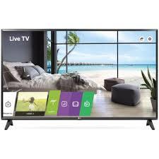 """<b>LG</b> 49"""" <b>49LT340C</b> TV 1080p, 3 Yrs/16-7 <b>Commercial</b> warranty   KPMS"""