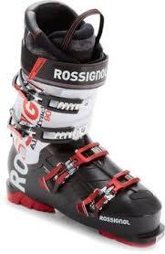 <b>Scarpa</b> - <b>Freedom</b> SL W 120 Alpine Touring Ski Boots - Women's ...