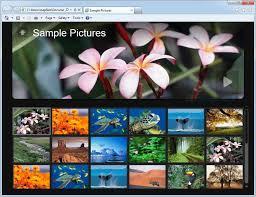 editar y crear albumes_herramienta de edición fotográfica_albumes hermosos