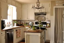 kitchen paint colors with cream cabinets: why cream colored kitchen cabinet is great