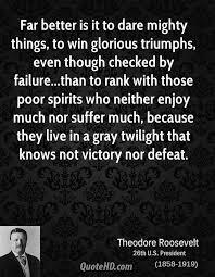 Theodore Roosevelt Conservation Quotes. QuotesGram via Relatably.com