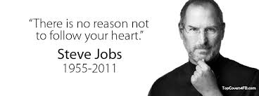 15 Steve Jobs' Quotes To Inspire Everyone Life - atoz2u Blog