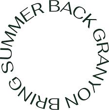 Granyon <b>Summer Party</b>