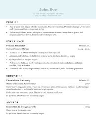how to write one page resume one page resume first page columns intern resume architecture resume sample resume resume