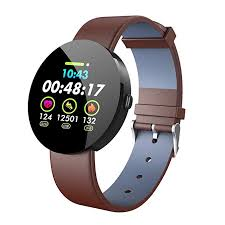 <b>Smart</b> Watches <b>Fitness</b> Tracker <b>Watch</b> Activity Tracker,<b>Y11 Smart</b> 1.3 ...