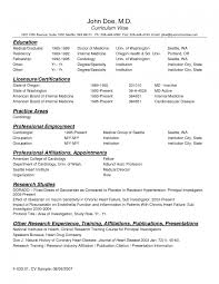 format of curriculum vitae for job curriculum vitae sample for new best photos of medical curriculum vitae template medical doctor curriculum vitae examples templates curriculum vitae template