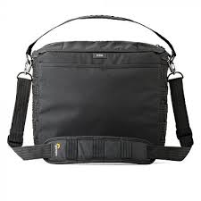Lowepro <b>Lowepro Protactic SH 200</b> AW Spare Replacement Parts