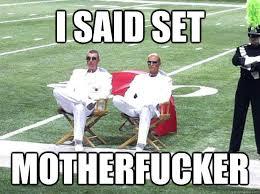 Hardcore Drum Major memes   quickmeme via Relatably.com