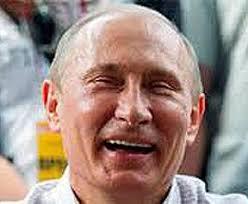 Путину не нравится порядок в Европе после Второй мировой войны, - западные СМИ - Цензор.НЕТ 2398
