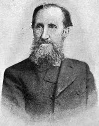 Vladimir Guerrier