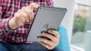 <b>New</b> iPad <b>Mini</b> 6 2021 Release Date, Price, Specs: <b>Latest</b> Rumours ...