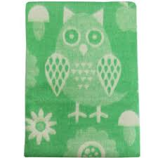 Купить <b>одеяла</b> байковые в интернет-магазине Lookbuck