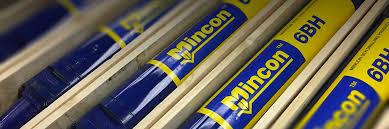 """MR132: <b>137mm</b>(5.4"""")-146mm(5.75"""") - Mincon"""