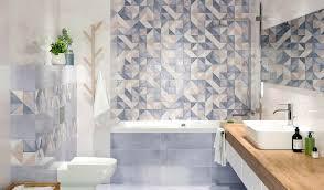 <b>Glossina Creto плитка</b> для ванной купить недорого в Москве ...
