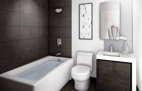 simple designs small bathrooms decorating ideas: brilliant simple small bathroom decorating ideas  concerning remodel interior planning house ideas with simple small