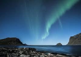 3,000+ Free Norwegen & Norway Images - Pixabay