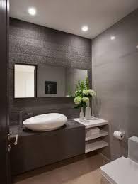 1000 ideas about modern brilliant modern bathrooms designs brilliant 1000 images modern bathroom inspiration