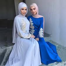 Chiffon Abaya Dubai Hijab <b>Muslim Dress</b> Turkey <b>Islam Clothing</b> ...