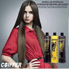 <b>Coiffer</b> Villavicencio - Home | Facebook