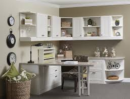 home office storage wall home office furniture design ideas amusing corner office desk elegant