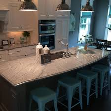 Granite Kitchen Counter Top The Best Colors For Granite Kitchen Countertops