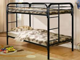 bedroom set main: we have a great selection of kids bedroom furniture including bunk beds and day beds the bunkbed in the main pic is