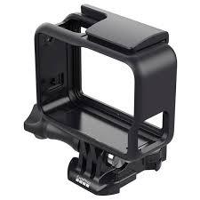 Купить <b>Аксессуар</b> для экшн камер GoPro <b>крепление</b>-<b>рамка</b> для ...