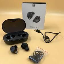 <b>Soundpeats Trueshift2 TWS</b> Earbuds review – The Gadgeteer