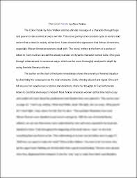 gatsby essay on colors reportthenews web fc com gatsby essay on colors