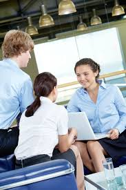 tips interviewing strategies the two key steps staffing online blog interviewing strategies