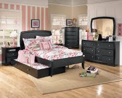 awesome mdf panels kids bedroom set bridgesen furniture and youth is also a kind of kids boys bedroom furniture set
