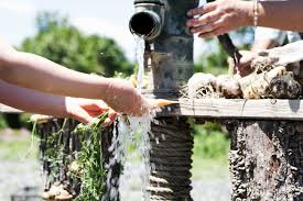 What You Should Know About Driving or <b>Drilling</b> a Well