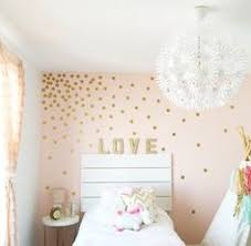 107 Best Polka Dot | Home Ideas images | <b>Polka dot walls</b>, Polka dot ...