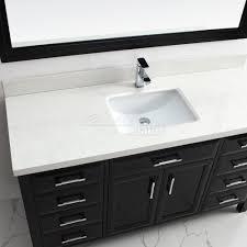 bathroom vanity 60 inch:  inch bathroom vanities vanity single sink x