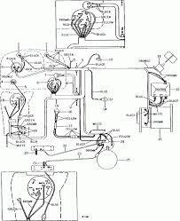 john deere 4020 starter wiring diagram john image 1969 john deere 4020 wiring diagram wiring diagrams on john deere 4020 starter wiring diagram
