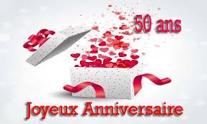 """Résultat de recherche d'images pour """"50 roses pour anniversaire"""""""