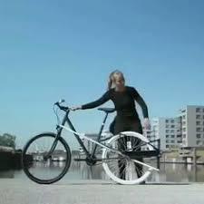 Велосипеды: лучшие изображения (128) в 2020 г. | Велосипед ...