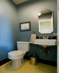 how to paint a small bathroom fabulous best color to paint a small bathroom impressive interior designing bathroom ideas with best color