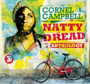 Natty Dread Anthology