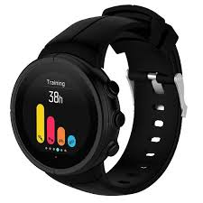 Yadioshop Роскошные резиновые часы сменный <b>ремешок</b> для ...